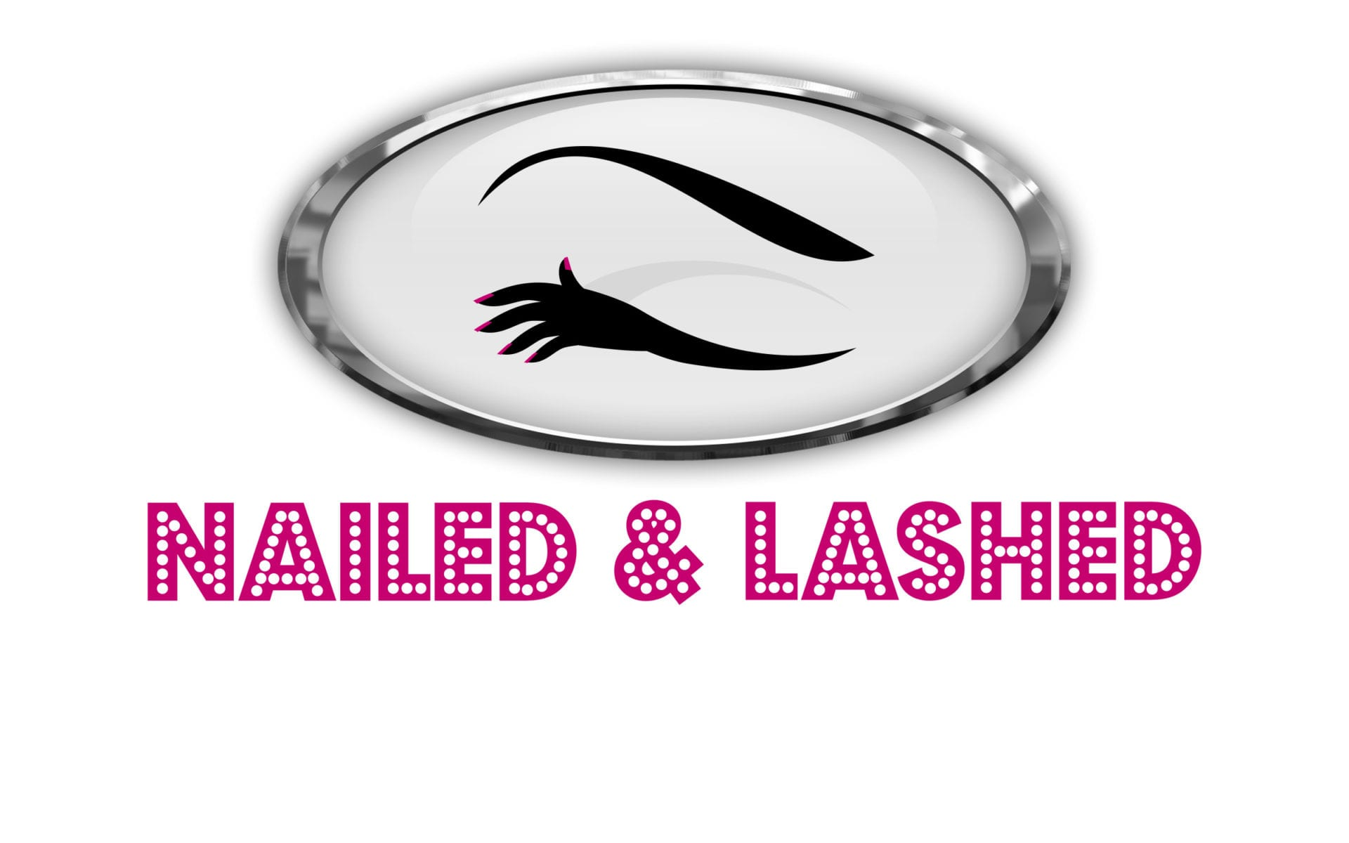 df093c73527 Home - Nailed & Lashed Welcome to Nailed and Lashed