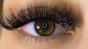 Lash Extensions Salon in Las Vegas, NV