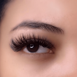 Lash Extensions Salon Las Vegas, NV