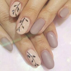Gel Manicure Las Vegas The Best Gel Manicure