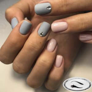 Gel Manicure Las Vegas - The Best Gel Nails Manicure